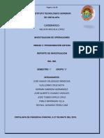 Programacion Entera (Finalizado)PDF