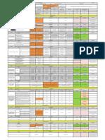 SVVE-BCE-001-R00.pdf