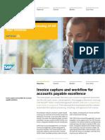 SAP Ariba Invoice Management.pdf