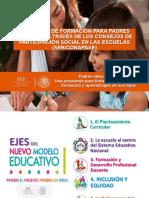 PadresEducadores.pdf