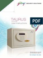 TAURUs-UM.pdf