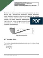 59555500-SARJETAS.pdf