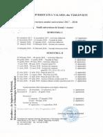 2017_2018_Structura_An.pdf