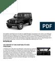 Groupe Automobile Jeandot - Wrangler-448