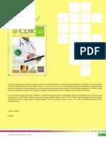 03 Edisi Suplemen-1 17 Editorial