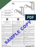 pfister_g133_10_inst.pdf