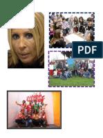 Imagenes Proyecto