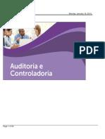 Apostila de Fórmulas e Funções PDF