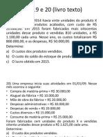 Exercicios19e20livrotextocapI.pdf