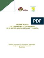 Informe enfermedades profesionales sector_agrario_pecuario y forestal.doc