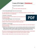 hazard.pdf