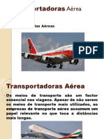 Transportadoras Aérea (1).6.pptx