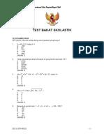 Tes dan pembahasan soal skolastik..pdf