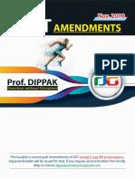 gst-amendments-nov-2018-attempt.pdf
