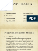 pemasaran holistik.pptx