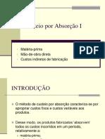 CustosAbsorcaoI.pdf