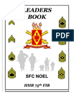 Leaders Book 1