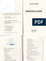 Numerologie si destin - Valeriu Panoiu.pdf