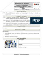 TD 2 - Limpieza SM.docx