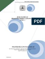 al22.pdf
