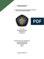 345484344-LP-PNC.doc