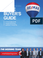 2018-06-07-buyers-guide