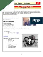 FSC_F.1_ARI_Theorie_et_materiel.pdf