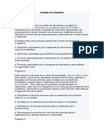 EXAMEN DE PRIMARIA.docx