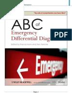 ABC Diagnóstico diferencial en Emergencia.pdf