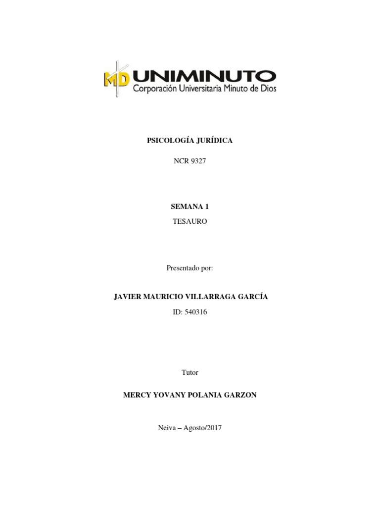 TESAURO tarea 1.pdf