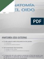 65590207 Anatomia Oido