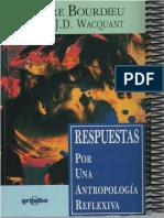 bourdieu_-respuestas-por-una-antropologia-reflexiva-pierre-bourdieu1.pdf