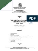 2018 2 n01549 Ppp Nutricion Publica
