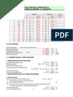Review Pondasi P3 menjadi P4 SDN Klender 14.pdf
