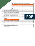 Checklist _ Como implantar o eSocial do Zero de Maneira Simples.xlsx