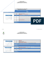 Calendário Acadêmico_ Final 2018_Retificado 27112017