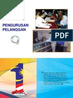 2. Pengurusan Pelanggan.pptx
