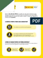 DGT_Informacion_Puntos.pdf