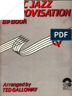 Basic_Jazz_Improvisation.pdf