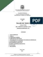 2018-2-n01546-taller-tesis-I
