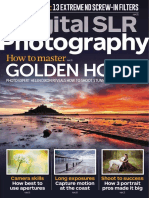 Digital SLR Photography - April 2018  UK.pdf