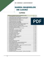 Actionarea masinilor de lucru.pdf