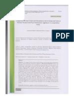 Jurnal Perquisa Brasileira (Comparison Between Nickel)_susilowati.pdf