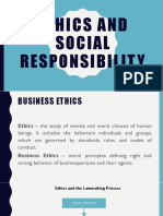 ETHics-and-social-responsibility.pptx