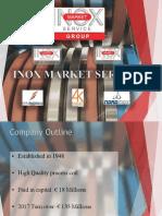 PRESENTAZIONE INOX MAKET SERVICE GROUP 2018.pdf