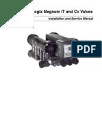 magnum-it-742-762-manual-3002947.pdf