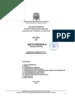 2018 2 n01545 Dietoterapia II
