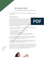 focus on 2.5.2.pdf