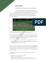 focus on 2.5.1.pdf