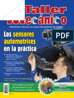 sensores automotrices en practica.pdf